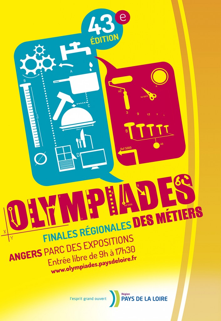 affiche-olympiades-2013_40X60