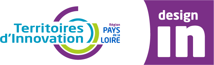 Territoires d'Innovation Region