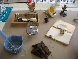 atelier-man-2004 LDV-