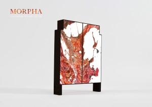 fabulem-morpha-11