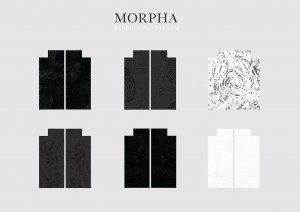 fabulem-morpha-9
