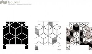 fabulem-structure