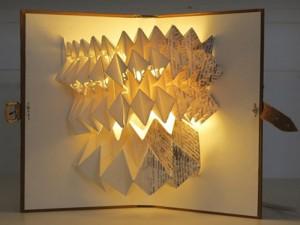 luminaires-man-2015-LDV-3