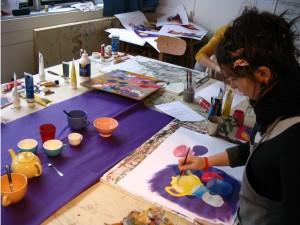 man-2006-peinture-LDV