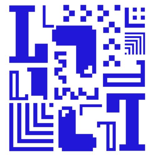L1 D.N.L Course