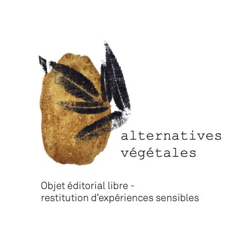 L2 Alternatives végétales