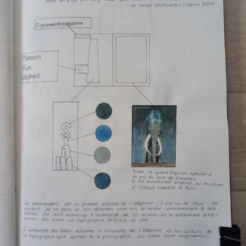STD2A-  La prise de notes en Culture Design